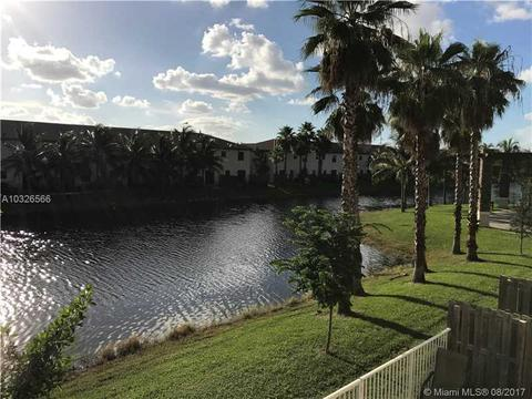 8850 NW 97th Ave #208, Doral, FL 33178