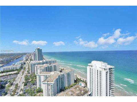 4111 S Ocean Dr #3012, Hollywood, FL 33019