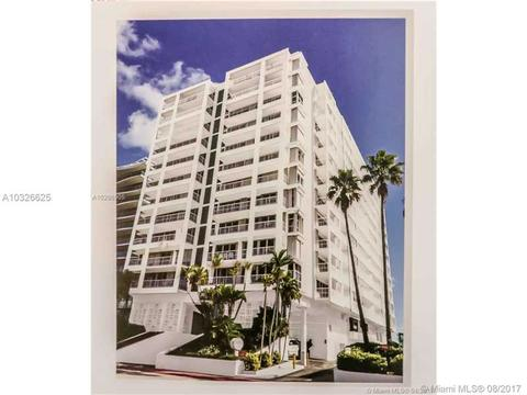 9341 Collins Ave #604, Surfside, FL 33154