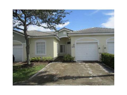 4718 SW 13th St #4718, Deerfield Beach, FL 33442