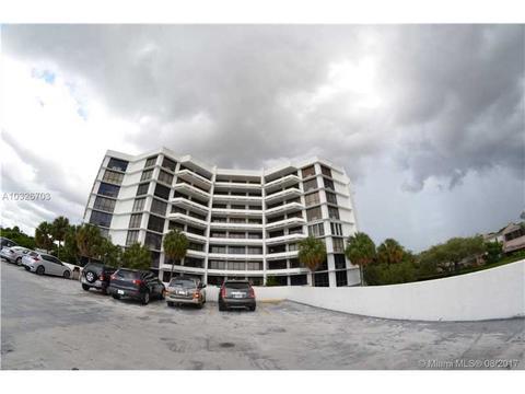 13951 Kendale Lakes Cir #201A, Miami, FL 33183