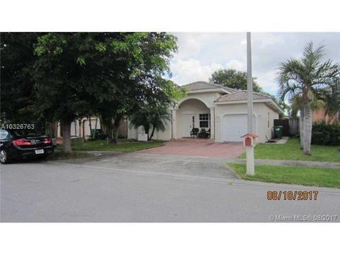18043 SW 144 Pl, Miami, FL 33177
