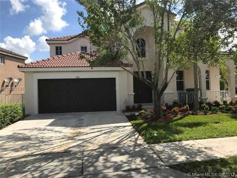 1743 Royal Grove Way, Weston, FL 33327