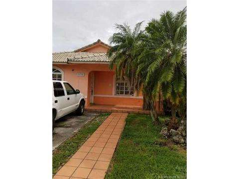 Houses For Rent In Hialeah Gardens