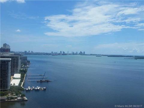 2333 Brickell #PH107, Miami, FL 33129