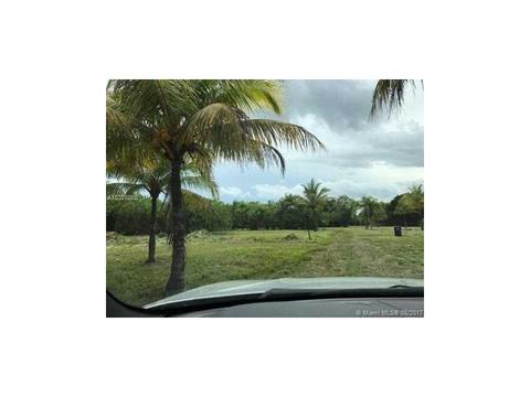 13000 SW 194th Ave, Miami, FL 33177