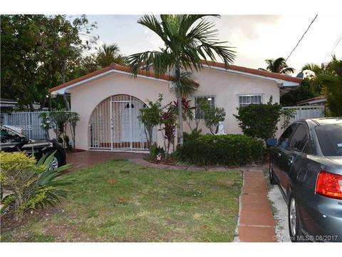 640 SW 62 Ave, Miami, FL 33144