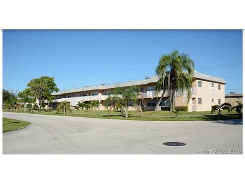 403 NW 32 Ct #205, Pompano Beach, FL 33064