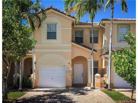 12441 SW 123rd St #12441, Miami, FL 33186