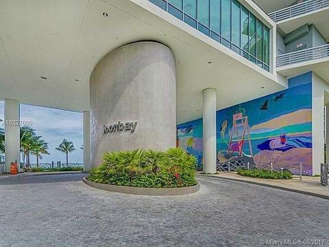 460 NE 28 St #806, Miami, FL 33137