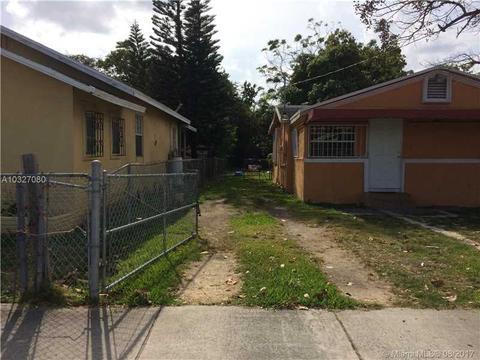 3030 NW 23rd Ave, Miami, FL 33142