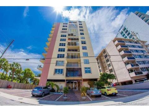 3233 NE 32nd Ave #202, Fort Lauderdale, FL 33308