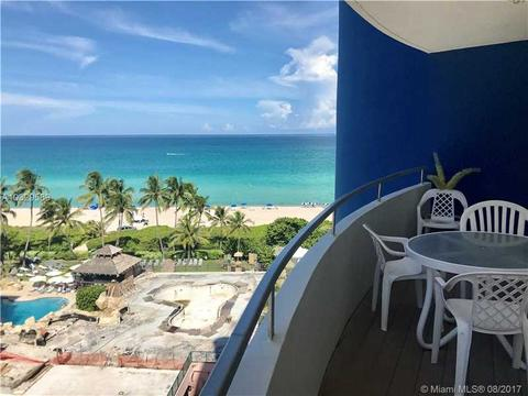 5161 Collins Ave #1012, Miami Beach, FL 33140