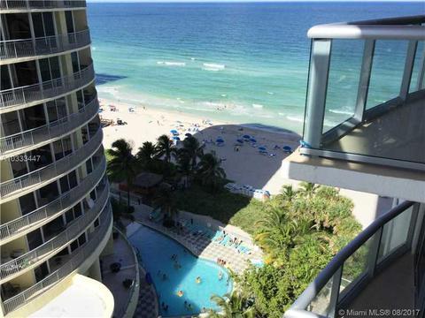 17315 Collins Ave #1208, Sunny Isles Beach, FL 33160