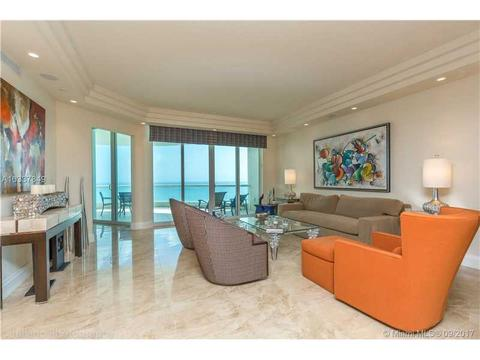 16047 Collins Ave #2901, Sunny Isles Beach, FL 33160
