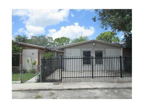 246 homes for sale in miami gardens fl miami gardens real estate movoto. beautiful ideas. Home Design Ideas