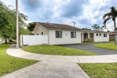 11335 NW 59th Ct, Hialeah, FL 33012 MLS# A10357798 - Movoto.com