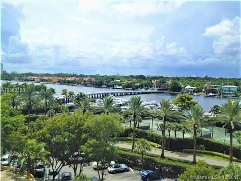 Fair Isle Real Estate   16 Homes for Sale in Fair Isle, Miami, FL ...