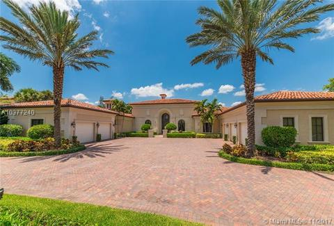 Steeplechase Real Estate | 19 Homes For Sale In Steeplechase, Palm Beach  Gardens, FL   Movoto