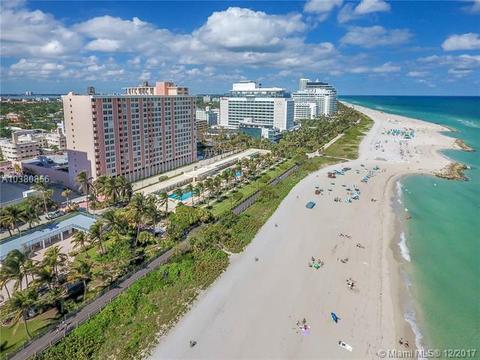 2899 Collins Ave 703 Miami Beach Fl 33140