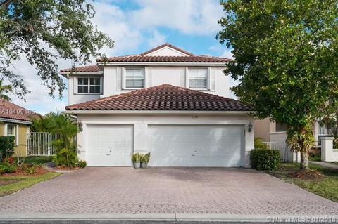 13241 SW 146th St, Miami, FL 33186