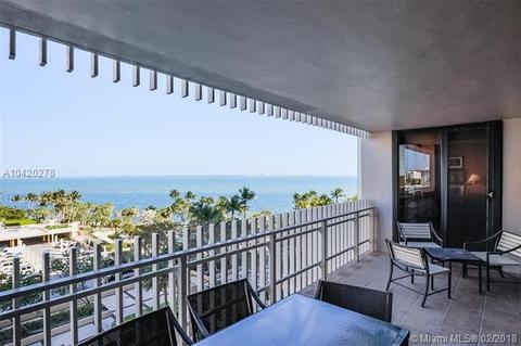 Fair Isle Real Estate   27 Homes for Sale in Fair Isle, Miami, FL ...