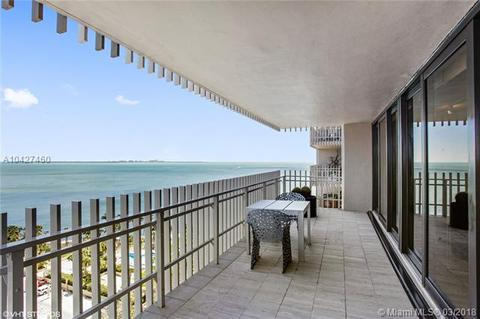 Fair Isle Real Estate | 27 Homes for Sale in Fair Isle, Miami, FL ...