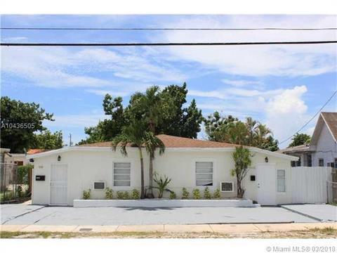 Undisclosed Miami Fl 33135 Mls A10436505 Movotocom