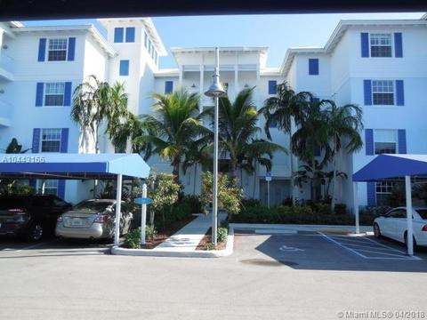 Bay Colony, Juno Beach, FL 1+ Bedroom Houses for Sale - Movoto