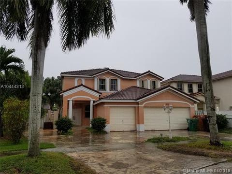 very attractive homes for rent in miami gardens. 9282 Homes for Sale in Miami FL on Movoto See 195 778 Real Estate Listings  very attractive The Best 100 Very Attractive For Rent In Gardens Image