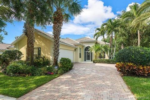 Exceptionnel ... The Isles Palm Beach Gardens FL 33410. 36 Photos. $529,000 $539,000