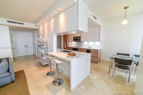 901 Brickell Key Blvd 905 Miami FL 33131
