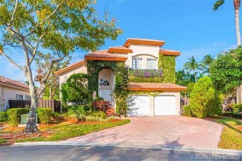 413 Homes for Sale in Dr  Rolando Espinosa K-8 Center Zone