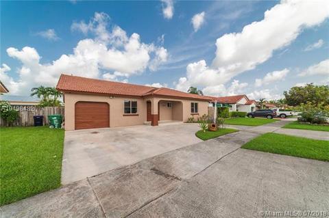 16944 SW 144th Ct, Miami, FL 33177 MLS# A10498482 - Movoto com