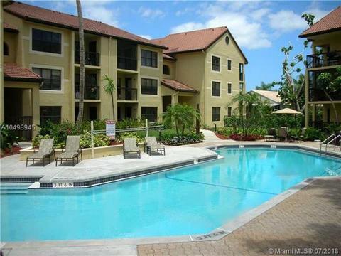124000 - Palm Aire Garden