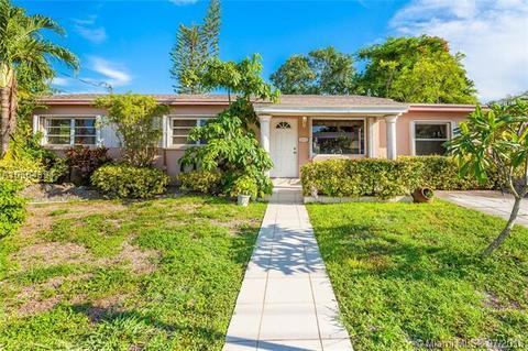 660 E 53 St, Hialeah, FL (22 Photos) MLS# A10504394 - Movoto