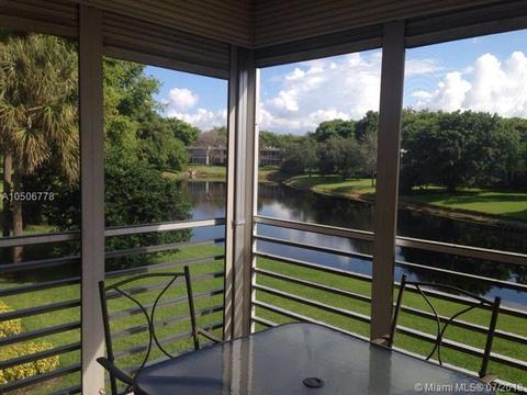 palm aire garden real estate homes for sale in palm aire garden pompano beach fl movoto - Palm Aire Garden