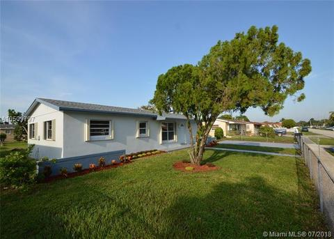 Nice Skyway Real Estate | Homes For Sale In Skyway, Miami Gardens, FL   Movoto