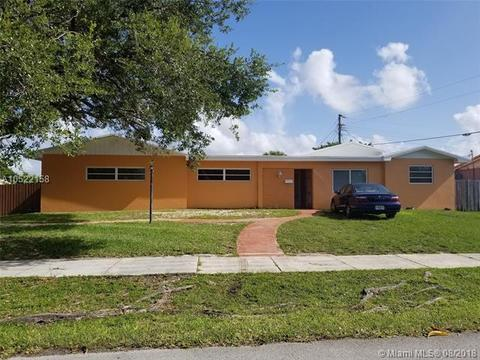 11333 SW 185th Ter, Miami, FL For Sale MLS# A10520939   Movoto