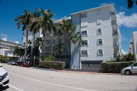 1545 Euclid Ave 5e Miami Beach Fl 33139