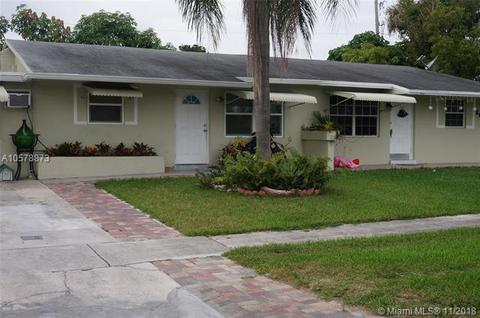 Fantastic Holiday Springs Margate Fl Mobile Homes For Sale 0 Download Free Architecture Designs Crovemadebymaigaardcom