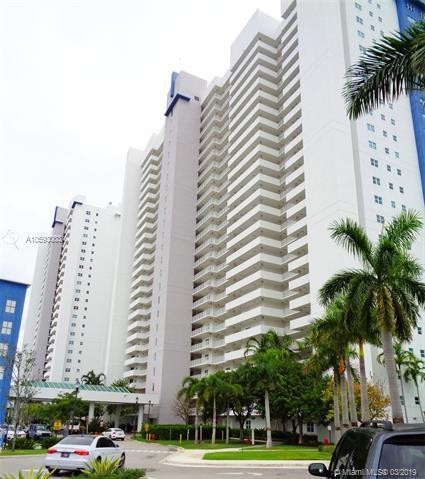 14951 Royal Oaks Ln #502, North Miami, FL (16 Photos) MLS# A10593003 -  Movoto