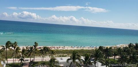 6345 Collins Ave 901 Miami Beach