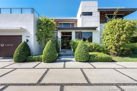 12844 Miami Luxury Homes For Sale   Miami FL Real Estate   Movoto