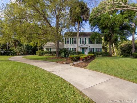 undisclosed vero beach fl 32966 34 photos mls a10641102 movoto rh movoto com