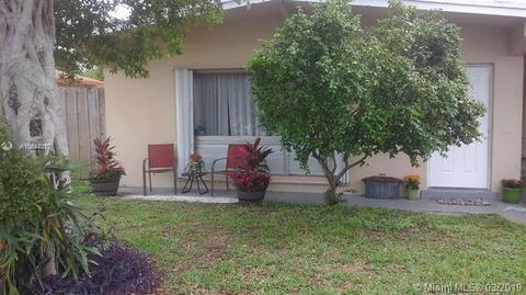 92b1b588 Undisclosed, Deerfield Beach, FL (27 Photos) MLS# A10644017 - Movoto