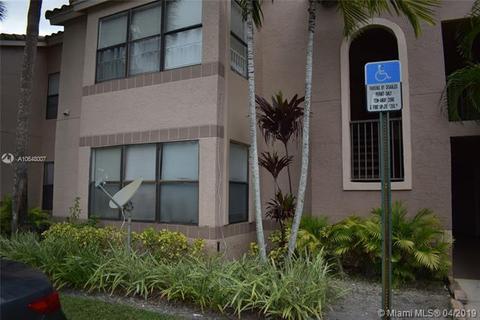 Nova Villas Condominiums Davie Real Estate | 81 Homes for