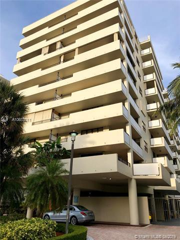 Strange 1621 Collins Ave 505 Miami Beach Fl 33139 Download Free Architecture Designs Ponolprimenicaraguapropertycom