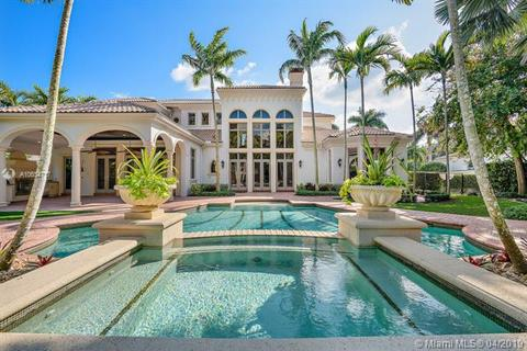 Old Palm, Palm Beach Gardens, FL 3+ Bedroom Houses For Sale ...