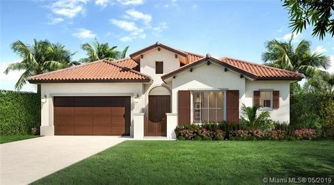 Fine 15115 Sw 175 St Miami Fl 33187 Download Free Architecture Designs Momecebritishbridgeorg